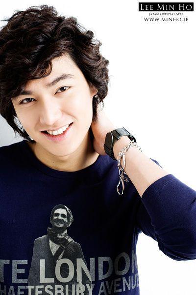 Ли Мин Хо / Lee Min Ho / 이민호 Lee-min-ho-90125001