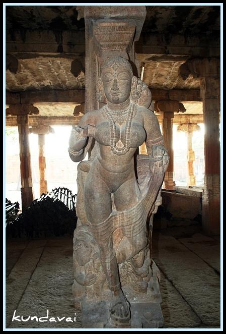 குடுமியான்மலை-கோவில் படங்கள் IMG_4303