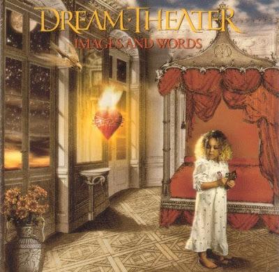 Les disques de rock à avoir toujours sur soi. Dream_theater_images_and_words_1992
