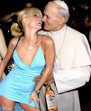 A vida Sexual dos Santos Papas da Igreja Católica! 1papsexo5