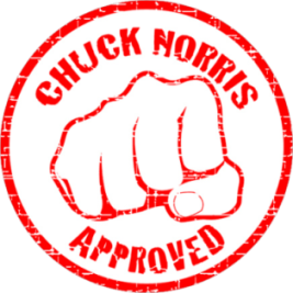 tattoo buell sur mon bras!!! Chuck_Norris_Approved