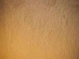 احدث انواع الدهانات التى غيرت من مفهوم الدهانات فى عصرنا  37004.almuhands