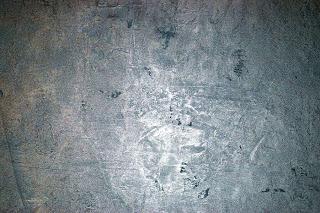 احدث انواع الدهانات التى غيرت من مفهوم الدهانات فى عصرنا  37006.almuhands