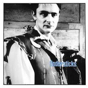 TINDERSTICKS Tindersticks-2ndTinderstick21920_f