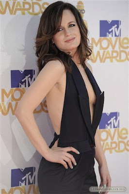 MTV  Movie Awards 2010 - Página 7 055
