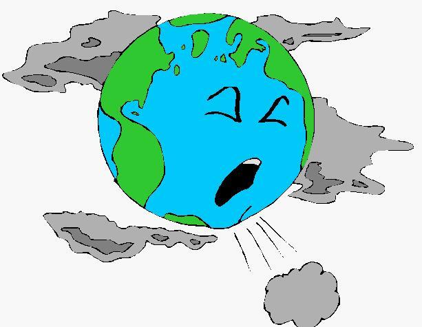 Trang thông tin khuyến mãi các thiết bị vệ sinh làm sạch Pollution