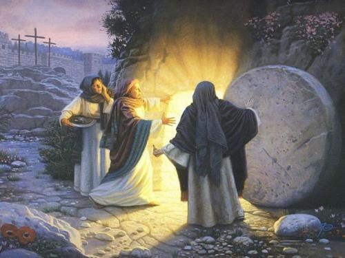 Dimanche 02 juin 2019/Septième dimanche de Pâques 1206241169