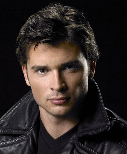 casting LO - Page 2 Tom_welling