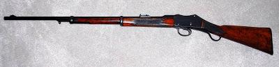 categorie des armes modifiées ? (martini henry 22lr) 82675958.FUDJpe8U