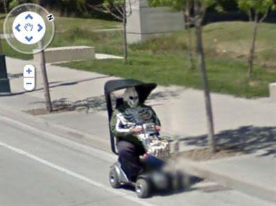 Kuriózne zábery na Google Street View  Blog_googleStreetView_large