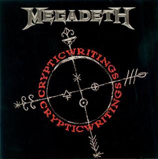 "MEGADETH ""RUST IN PEACE"" - Página 2 Megadeath-Cryptic_Writings"