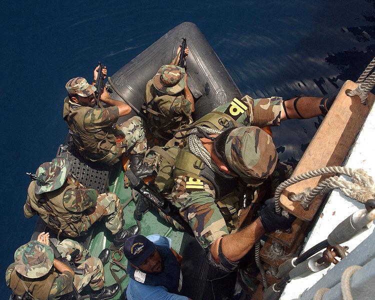 le pakistan 750px-Naval_SSG
