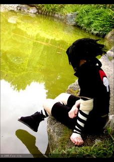naruto cosplay NarutoCosplay-Sasuke15