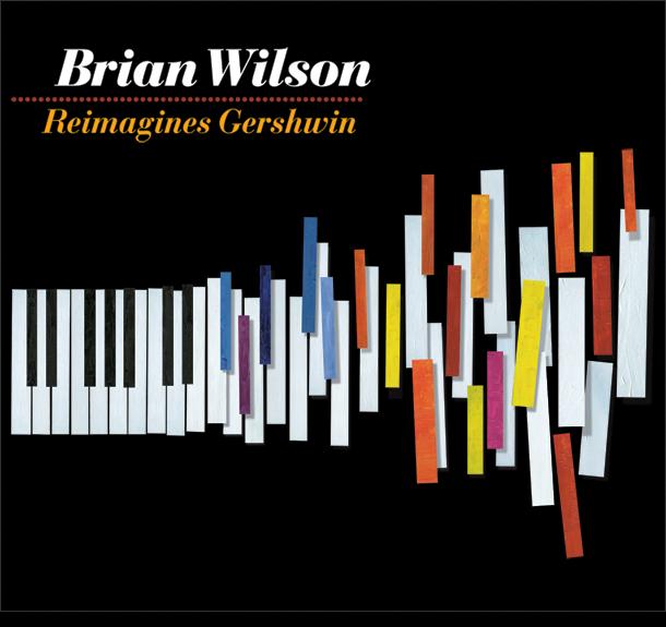 Ce que vous écoutez  là tout de suite - Page 6 Brian-wilson-reimagines-gershwin-cd-cover