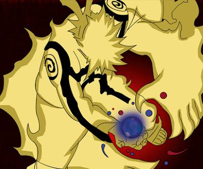 """Narutos ,,neues"""" Rasengan Naruto%2B520"""