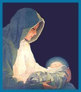 Χριστούγεννα: Η Γέννηση του Χριστού Thranio-agies-eikones-16