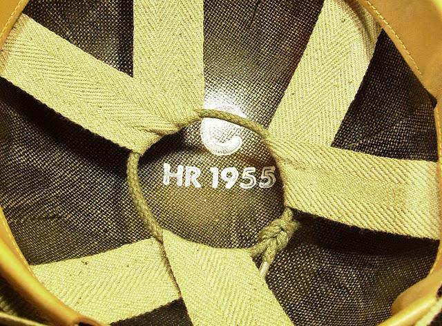 Mº 1951 OTAN FRANCIA IMGP0938