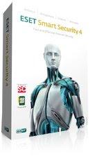 ..:::WarMex:::.. - portal ESET-Smart-Security-4-home-box