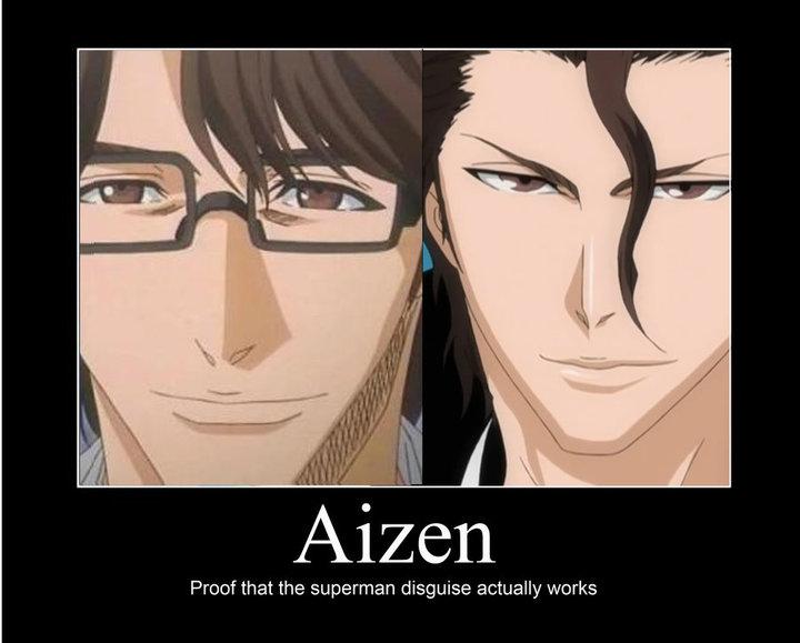 ♥*☆Manga/Anime/Game Characters that Look alike☆*♥  - Page 3 31531_118384658189637_113673278660775_185416_5855676_n