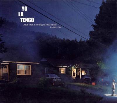 Yo La Tengo - Página 2 Yo_La_Tengo_-_And_Then_Nothing_Turned-front