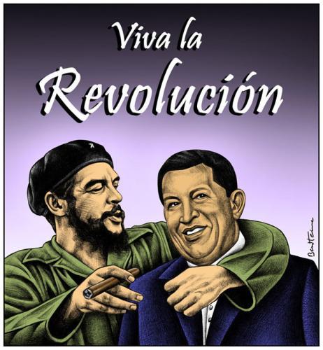 discusión pre-electoral en Venezuela (solo aqui se admiten estos temas) - Página 5 Ch%25C3%25A1vez%2By%2Bel%2Bche