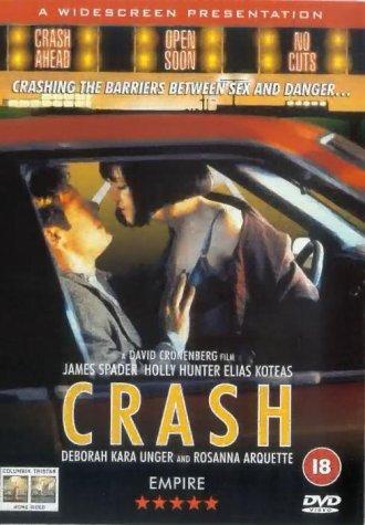 Amateurs de bon Films, par ici - Page 4 Crash-cover-3