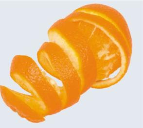 Πρακτικές συμβουλές για το σπίτι μας Orange_peel