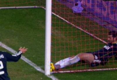 Copa del Rey: Sevilla FC - R.Madrid Imagen%2B6