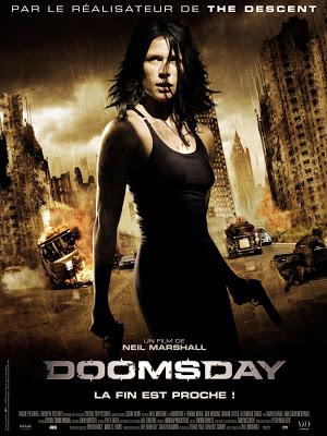 ¿Tus películas de Zombis modernas favoritas? - Página 5 Doomsday_8