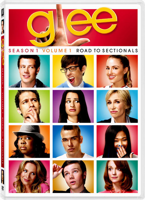 Glee [20th Television - 2009-2015] - Page 6 Season-1-DVD-Cover-glee-8519576-500-690