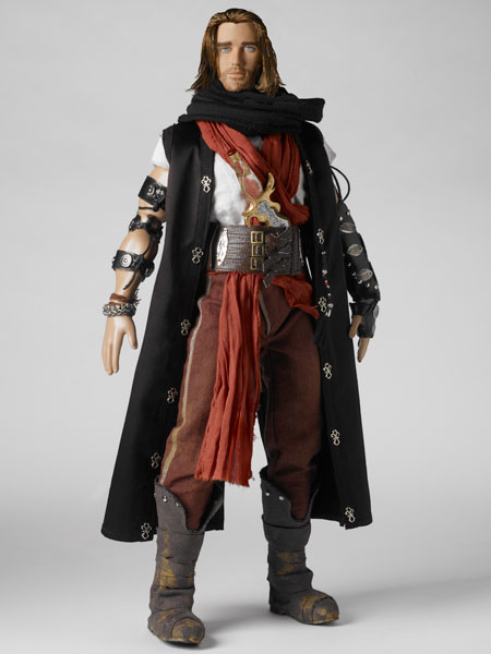 Action Figures T10dydd05_lg