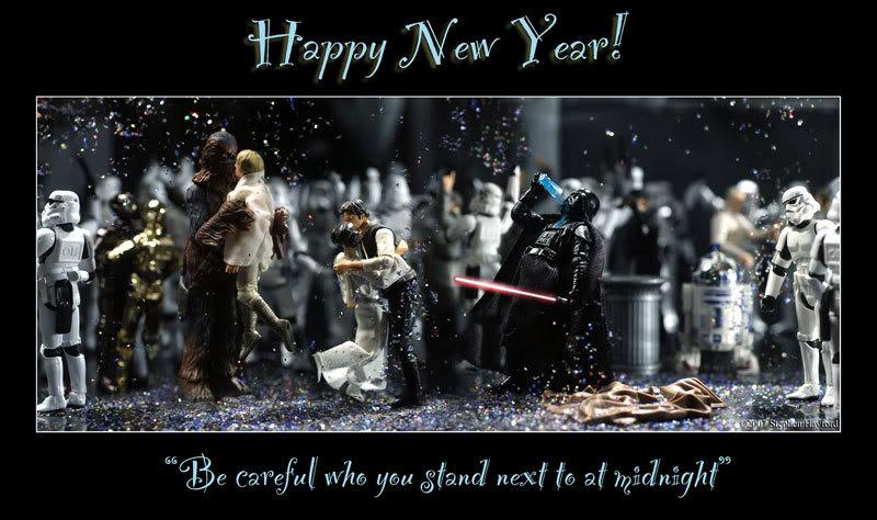 Der Feiertagsthread SW-New-Year-2008