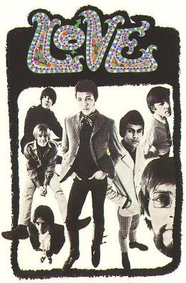 El topic de LOVE Love%2B1967