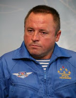 Sjećanje  Igor Tkachenko Igor_Tkachenko