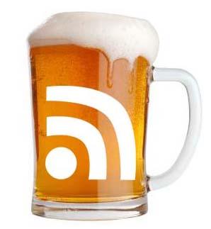 Những bộ RSS Feed Icon tuyệt đẹp RF12