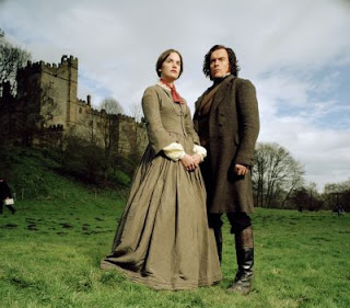 Jane Eyre BBC 2006 Normal_janeyre01