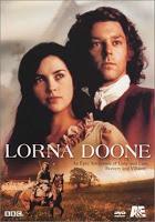 Lorna Doone de RD Blackmore Lorna_doone