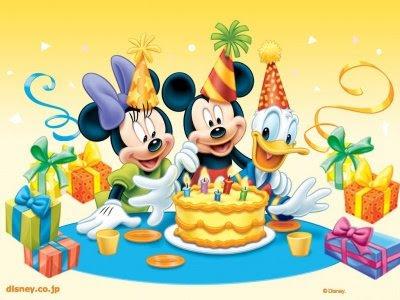 Hoy cumplen años... 400_1197871875_feliz-cumpleanos