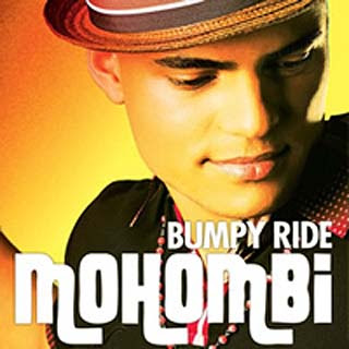 (( . . تحدي الصور . . )) Mohombi%20-%20Bumpy%20Ride
