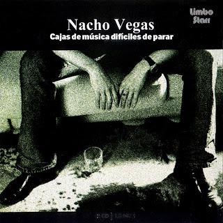 Vuestros discos nacionales favoritos de la historia Nacho-Vegas-Cajas-De-Musica-Del-2003-In01