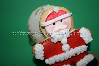 Galletas Papá Noel IMG_3517wtmk