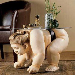 எப்படியெல்லாம் யோசிக்கிறாங்க!! Funny-table