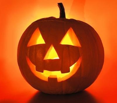 Halloween pictures - Page 2 Halloween_pumpkin