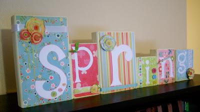 Spring Blocks 100_4006