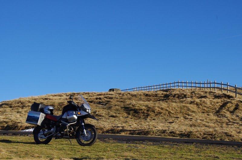 Vos plus belles photos de motos Puy%2BViolent%2B057-779923