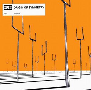 O que você está ouvindo agora? - Página 16 Muse_-_Origin_Of_Symmetry-front