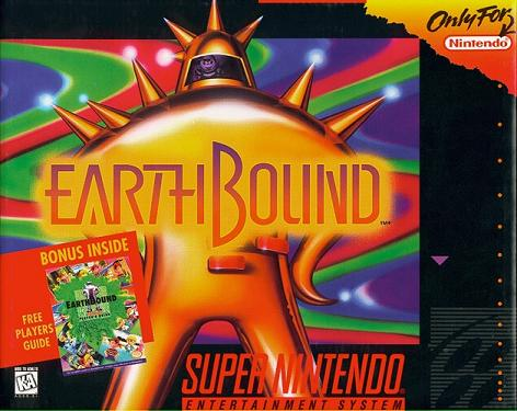 [[Recopilacion De Creepy-Pasta]] - Página 5 EarthBound_Box