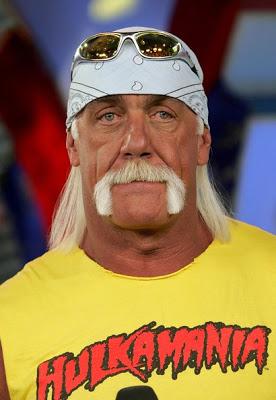 صور مصارعين صور مصارعين جديده صور 2013 اتحدث صور المصارعة  Hulk-Hogan1