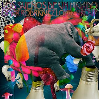 Artworks (Pochettes d'albums) Hidago