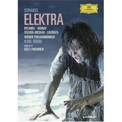 Strauss - Elektra - Page 13 51GC1Z083QL__SL500_AA240_